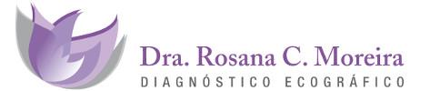 Dra Rosana Moreira